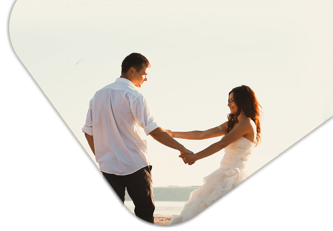 Best dating services for asian over 50